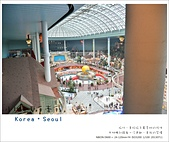 韓國首爾親子自由行。夢幻的城堡樂園~樂天世界  Lotte world 全攻略:nEO_IMG_20130711 269.jpg