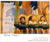 韓國首爾親子自由行。夢幻的城堡樂園~樂天世界  Lotte world 全攻略:nEO_IMG_20130711 635.jpg