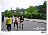 日本親子遊。京都 x 大阪。嵐山 渡月橋。TOGETSUKYO:nEO_IMG_20120623td 432.jpg