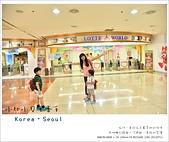 韓國首爾親子自由行。夢幻的城堡樂園~樂天世界  Lotte world 全攻略:nEO_IMG_20130711 073.jpg