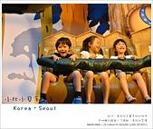 韓國首爾親子自由行。夢幻的城堡樂園~樂天世界  Lotte world 全攻略:nEO_IMG_20130711 637.jpg