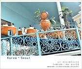 韓國首爾親子自由行。夢幻的城堡樂園~樂天世界  Lotte world 全攻略:nEO_IMG_20130711 152.jpg