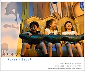 韓國首爾親子自由行。夢幻的城堡樂園~樂天世界  Lotte world 全攻略:nEO_IMG_20130711 638.jpg