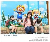韓國首爾親子自由行。夢幻的城堡樂園~樂天世界  Lotte world 全攻略:nEO_IMG_20130711 823.jpg