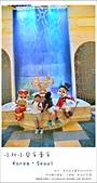 韓國首爾親子自由行。夢幻的城堡樂園~樂天世界  Lotte world 全攻略:nEO_IMG_20130711 949.jpg