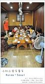 韓國首爾親子自由行。必吃!烤五花肉!無法言喻的美味~:nEO_IMG_20130710td 058.jpg