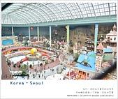 韓國首爾親子自由行。夢幻的城堡樂園~樂天世界  Lotte world 全攻略:nEO_IMG_20130711 274.jpg