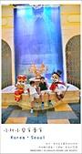 韓國首爾親子自由行。夢幻的城堡樂園~樂天世界  Lotte world 全攻略:nEO_IMG_20130711 951.jpg