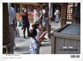 日本親子遊。京都 x 大阪。金閣寺。不動堂:nEO_IMG_2012-06-23 20120623ss 584.jpg