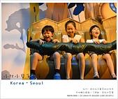 韓國首爾親子自由行。夢幻的城堡樂園~樂天世界  Lotte world 全攻略:nEO_IMG_20130711 643.jpg