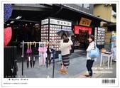 日本親子遊。京都 x 大阪。嵐山 渡月橋。TOGETSUKYO:nEO_IMG_20120623td 433.jpg