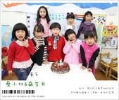 蔡小比6歲生日快樂:nEO_IMG_IMG_2005.jpg