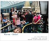 韓國首爾親子自由行。夢幻的城堡樂園~樂天世界  Lotte world 全攻略:nEO_IMG_20130711 219.jpg