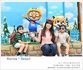 韓國首爾親子自由行。夢幻的城堡樂園~樂天世界  Lotte world 全攻略:nEO_IMG_20130711 826.jpg