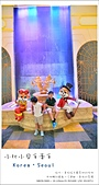 韓國首爾親子自由行。夢幻的城堡樂園~樂天世界  Lotte world 全攻略:nEO_IMG_20130711 952.jpg