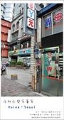 韓國首爾親子自由行。超級推薦麗伶民宿:nEO_IMG_20130710td 035.jpg