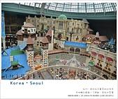 韓國首爾親子自由行。夢幻的城堡樂園~樂天世界  Lotte world 全攻略:nEO_IMG_20130711 282.jpg