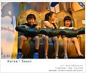 韓國首爾親子自由行。夢幻的城堡樂園~樂天世界  Lotte world 全攻略:nEO_IMG_20130711 645.jpg