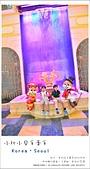 韓國首爾親子自由行。夢幻的城堡樂園~樂天世界  Lotte world 全攻略:nEO_IMG_20130711 954.jpg