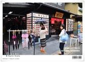 日本親子遊。京都 x 大阪。嵐山 渡月橋。TOGETSUKYO:nEO_IMG_20120623td 434.jpg