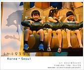 韓國首爾親子自由行。夢幻的城堡樂園~樂天世界  Lotte world 全攻略:nEO_IMG_20130711 648.jpg