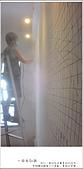 文化石牆DIY步驟教學。超簡單!鄉村風+咖啡館風:nEO_IMG_14.jpg