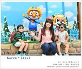 韓國首爾親子自由行。夢幻的城堡樂園~樂天世界  Lotte world 全攻略:nEO_IMG_20130711 827.jpg