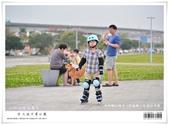 5歲(大班)小比和3歲(小班)小貝只要3小時學會騎腳踏車全紀錄,大佳河濱公園:nEO_IMG_20120625 051.jpg