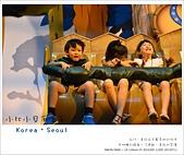 韓國首爾親子自由行。夢幻的城堡樂園~樂天世界  Lotte world 全攻略:nEO_IMG_20130711 649.jpg