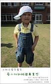 蔡小比的幼稚園畢業照:nEO_IMG_IMG_0110.jpg