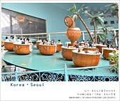 韓國首爾親子自由行。夢幻的城堡樂園~樂天世界  Lotte world 全攻略:nEO_IMG_20130711 154.jpg
