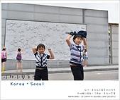 韓國首爾親子自由行。梨花女子大學,衣服飾品這裡買最便宜啊~~:nEO_IMG_20130713 1461.jpg