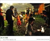 孩子們的5歲慶生party【玩仙女棒篇】:nEO_IMG_20120428 529.jpg