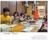 韓國首爾親子自由行。必吃!烤五花肉!無法言喻的美味~:nEO_IMG_20130710td 059.jpg