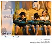 韓國首爾親子自由行。夢幻的城堡樂園~樂天世界  Lotte world 全攻略:nEO_IMG_20130711 650.jpg