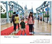 韓國首爾親子自由行。夢幻的城堡樂園~樂天世界  Lotte world 全攻略:nEO_IMG_20130711 831.jpg