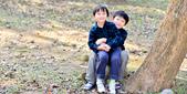 結婚九週年全家福外拍@石門水庫:2.jpg