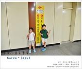 韓國首爾親子自由行。夢幻的城堡樂園~樂天世界  Lotte world 全攻略:nEO_IMG_20130711 021.jpg