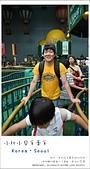 韓國首爾親子自由行。夢幻的城堡樂園~樂天世界  Lotte world 全攻略:nEO_IMG_20130711 220.jpg