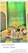韓國首爾親子自由行。夢幻的城堡樂園~樂天世界  Lotte world 全攻略:nEO_IMG_20130711 964.jpg