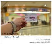 韓國首爾親子自由行。夢幻的城堡樂園~樂天世界  Lotte world 全攻略:nEO_IMG_20130711 103.jpg