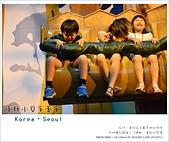 韓國首爾親子自由行。夢幻的城堡樂園~樂天世界  Lotte world 全攻略:nEO_IMG_20130711 652.jpg