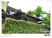 日本親子遊。京都 x 大阪。嵐山 渡月橋。TOGETSUKYO:nEO_IMG_20120623td 437.jpg