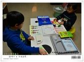 教具。龍博士金字塔  方塊謎思  火車調度:nEO_IMG_20130117 033.jpg