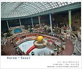 韓國首爾親子自由行。夢幻的城堡樂園~樂天世界  Lotte world 全攻略:nEO_IMG_20130711 288.jpg