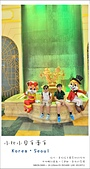 韓國首爾親子自由行。夢幻的城堡樂園~樂天世界  Lotte world 全攻略:nEO_IMG_20130711 965.jpg