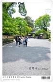 京都 x 大阪 親子遊。金閣寺 世界遺產:nEO_IMG_20120623td 519.jpg
