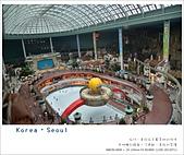 韓國首爾親子自由行。夢幻的城堡樂園~樂天世界  Lotte world 全攻略:nEO_IMG_20130711 289.jpg