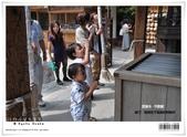 日本親子遊。京都 x 大阪。金閣寺。不動堂:nEO_IMG_2012-06-23 20120623ss 586.jpg