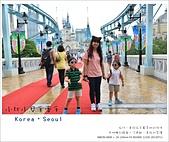 韓國首爾親子自由行。夢幻的城堡樂園~樂天世界  Lotte world 全攻略:nEO_IMG_20130711 833.jpg
